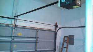 Image result for garage door panel