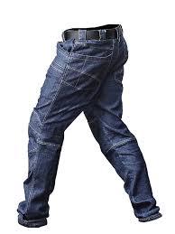 Denim Jeans Spring - Army Combat <b>Pants</b>| <b>pants Autumn</b> Men wear ...