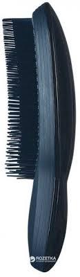 ROZETKA | <b>Расческа</b> Tangle Teezer The <b>Ultimate</b> Black ...