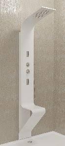 <b>Душевая панель Kolpa</b>-San Zonda Comfort 3FT купить в Москве