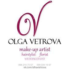 Визажист Харьков| макияж|прическа| стилист | ВКонтакте