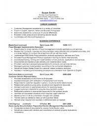 resume for leasing agent professional resume cover letter sample resume for leasing agent real estate agent resume example sample leasing agent resume samples apartment leasing