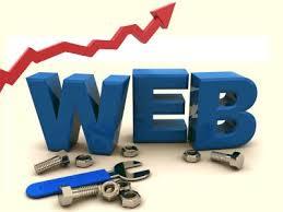 """Résultat de recherche d'images pour """"image slogan d'un webmaster"""""""