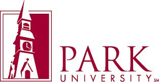 <b>New Degree</b> Programs Fall <b>2019</b> | News | Park University