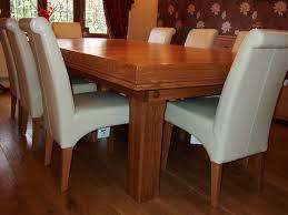 7ft dining table: ft dining table ft dining table
