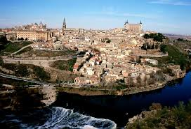 Image result for toledo