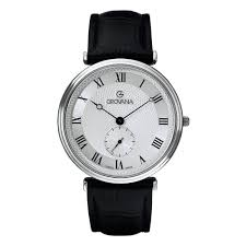 Наручные <b>часы Grovana 1276.5538</b> — купить в интернет ...