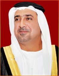 His Highness Sheikh Sultan Bin Khalifa Al Nahyan - Sheikh_Sultan