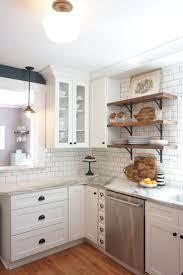 buy kitchen shelves