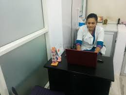 dr sneha doshi mehta book appointment online view fees dr sneha doshi mehta book appointment online view fees feedbacks practo