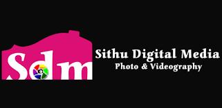 Приложения в Google Play – Sithu Digital Media - View And Share ...