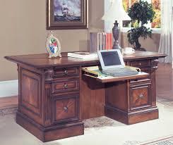 executive home office computer desk large executive office ceo ceo executive office home office executive desk