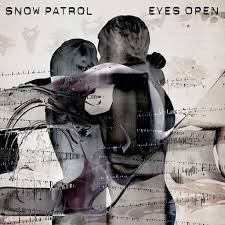 <b>Snow Patrol</b>: <b>Eyes</b> Open - Music on Google Play