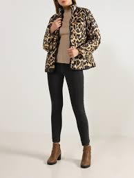 <b>Куртка Finisterre Куртка</b> для мальчика - НХМТ