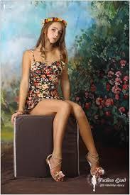 Fashion Land Eva Set 2 x Teenmodels Free Download Nude