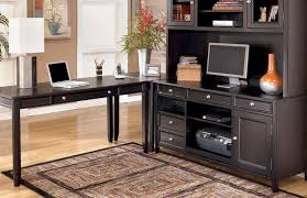 amazing modern industrial desk table steel i beam urban loft decor in desk tables home office awesome awesome office desks