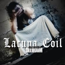 <b>Lacuna Coil</b>: <b>Delirium</b> - Music on Google Play