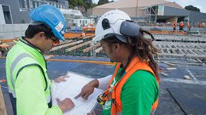 construction jobs   work in new zealand   new zealand nowconstruction jobs