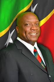 pm harris announces 9 national honors awardees times caribbean st kitts nevis prime minister dr timothy harris