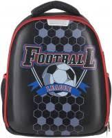 N1 <b>School Football</b> – купить <b>ранец</b>, сравнение цен интернет ...
