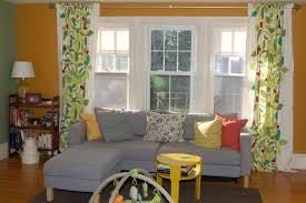 Jute Rug Living Room Floors Amp Rugs Wonderfull 4x6 Rugs For Modern Living Room Decor
