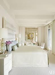 before after beautiful bedrooms completely transformed 2015 11 12 1447350102 3072170 beforeafterbedrooms02 jpg bedroom paint architectural digest furniture