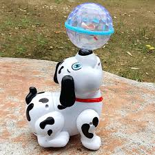 Best Price High quality the interactive <b>robotic pet</b> brands and get free ...