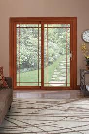 door patio window world: patio doors contemporary style patio doors contemporary style x patio doors contemporary style