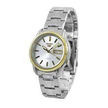 <b>Automatic watch</b> price, harga in Malaysia - jam tangan