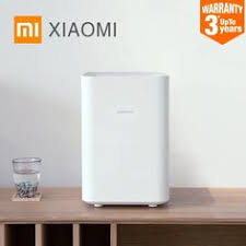 XIAOMI MIJIA <b>SMARTMI Evaporative Humidifier 2</b> for home Air ...