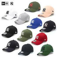 Шляпы и шапки для мужчин - [Аксессуары и украшения для ...