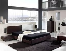 cool contemporary bedroom rugs bedroomamazing bedroom awesome