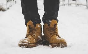 Мужские <b>туфли</b> Riconte — купить на Яндекс.Маркете