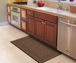 gel foam kitchen mats: kitchen mats with the feel of gel mats at a fraction of the cost