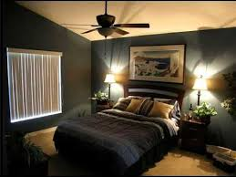 bedroom master ideas budget: master bedroom decorating ideas i master bedroom decorating ideas on a budget