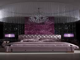 bedroom decor ideas luxury designs fancy purple luxury bedroom bedroom design ideas bedroom design ideas