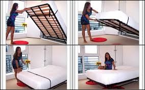 murphy beds eeseller a complete online selling solution the ideal if space is an issue bedroom bedroom wall bed space saving furniture