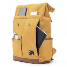 <b>Рюкзак Xiaomi Urevo Youqi</b> Energy College Leisure Backpack ...