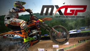 Save 80% on MXGP - The Official <b>Motocross</b> Videogame on Steam