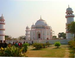 Image result for Photos of Sonargaon Bangladesh