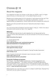 best buy job application jv menow com page printable job applications best buy by pxy16519 5mszsb9f