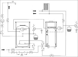 <b>Бойлер</b> для производства горячей бытовой воды для ...