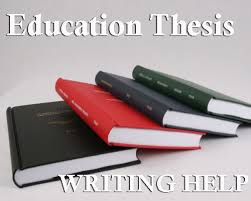 telemachus odyssey essay Center for Technology and Teacher Education
