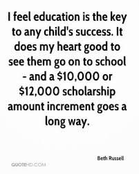 education is the key to success essay  wwwgxartorg essays about education is the key to success essay topicsmy key to success quotes image at