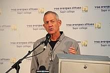 Israel Resilience Party - Wikipedia