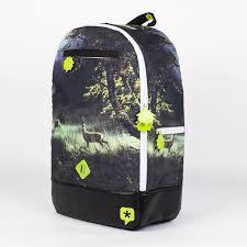 <b>Рюкзак TRUESPIN Forest</b> — 21shop @ LMBD   Рюкзак
