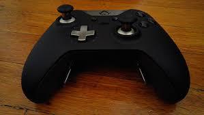 Обзор <b>геймпада Microsoft Xbox</b> One Elite: За что просят 150 ...