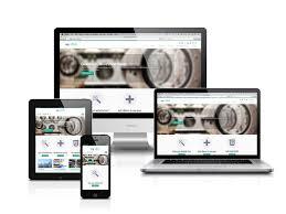 website templates web company customizr wordpress website templates