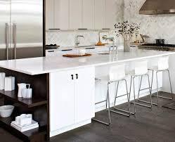 Interesting Ikea Modern Kitchen White Modernkitchen I In Innovation Ideas