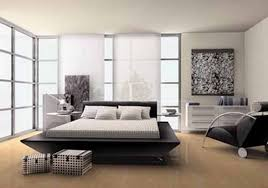 terrific bedrooms of furniture for bedrooms also small home bedroom decor inspiration astounding bedroom furniture inspiration astounding bedrooms